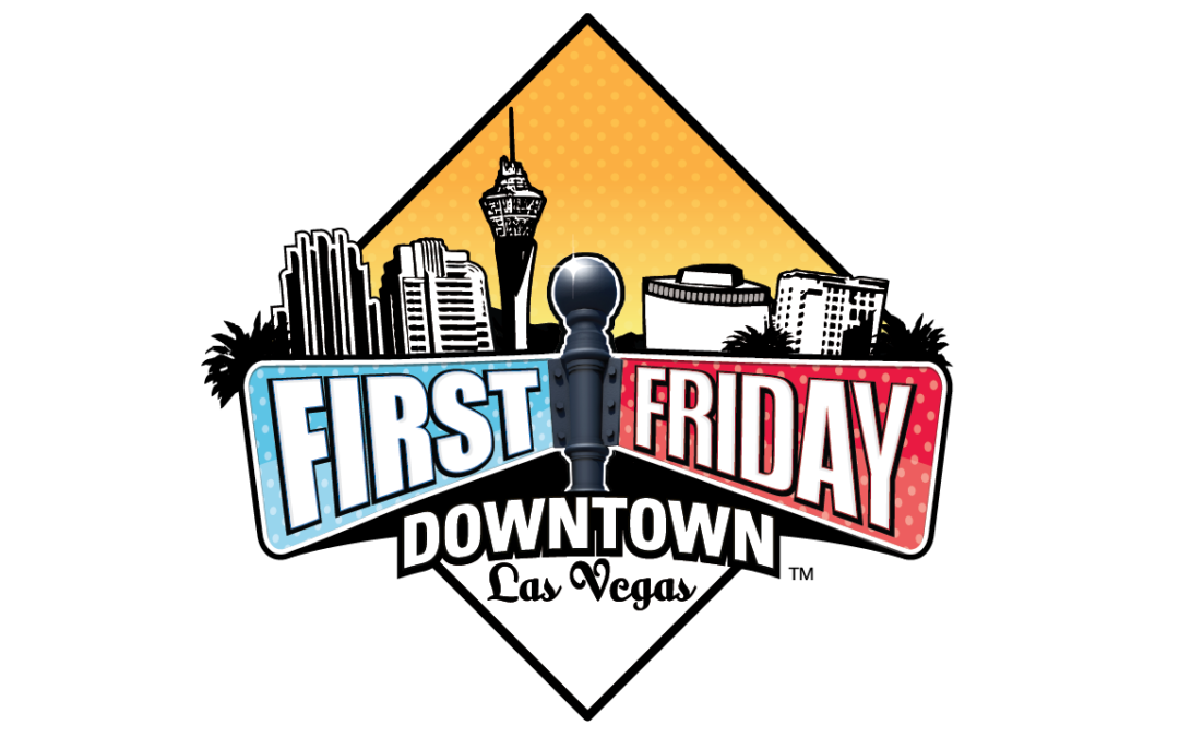 February 11, 2020 at 10 am – First Friday Call For Artists