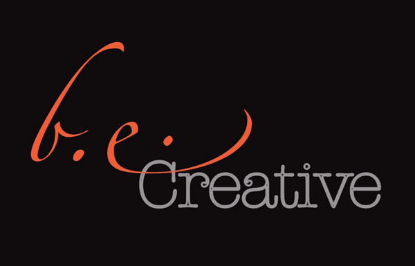 B.E. Creative
